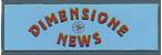 DimensioneNews